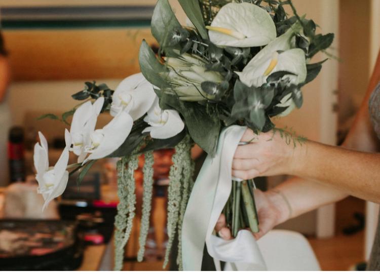 Broome Florist