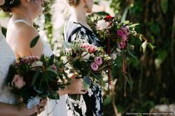 broome-wedding-kimberly-wa-folklore-photography-11-900x0-c-default