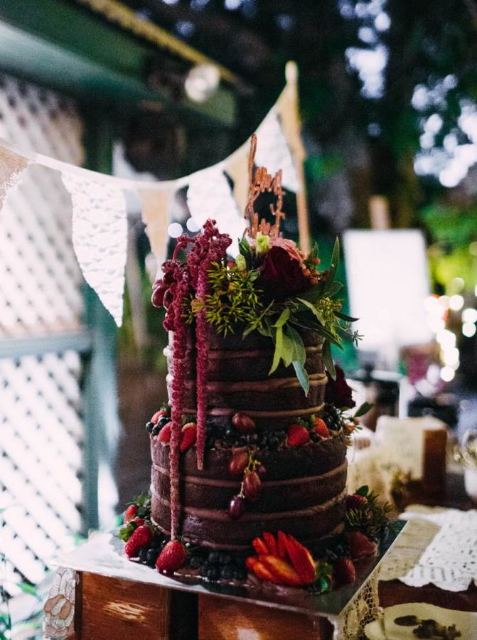broome-wedding-kimberly-wa-folklore-photography-28-900x0-c-default