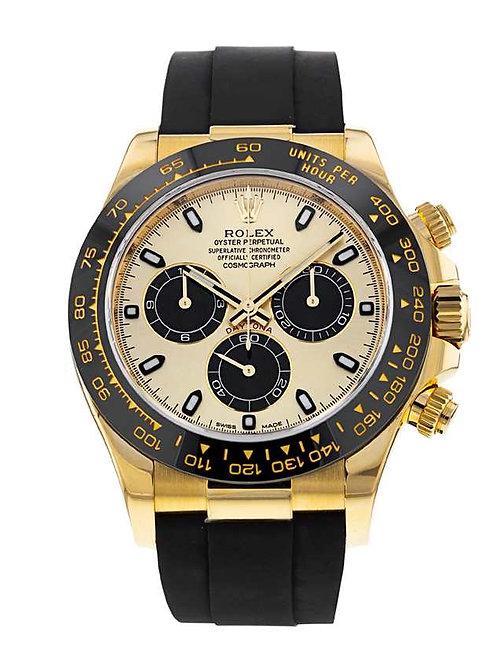 Rolex Cosmograph Daytona - 116518 LN