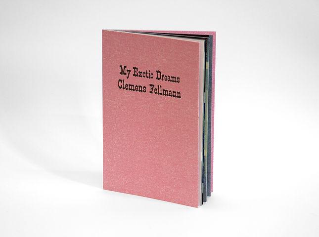 My Exotic Dreams Buch fotografiert.jpg
