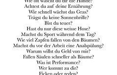 Erste Fragen aus Athen_komprimiert_Ausch