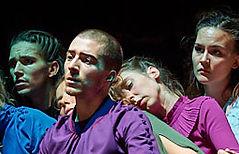 15-Premiere-Synapsis-Leipziger-Tanztheat