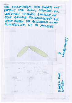 Formular 231.jpg