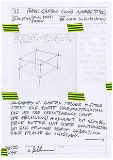 Formular 245.jpg