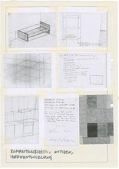 Formular 225.jpg