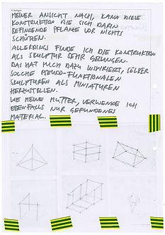 Formular 246.jpg