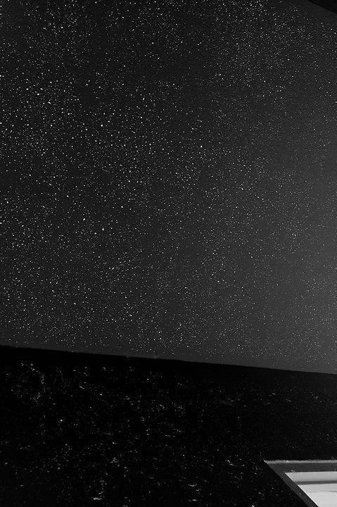 Sterne_mit_Türrahmen.jpg