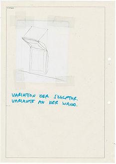 Formular 235.jpg