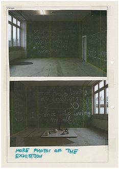 Formular 34.jpg