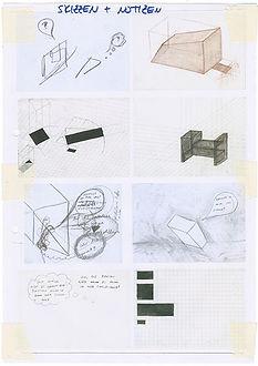 Formular 173.jpg