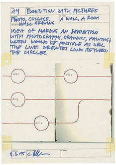Formular 29.jpg