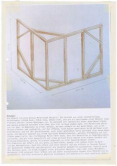 Formular 194.jpg