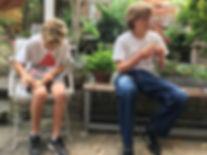 Heffer Brothers 8.8.19.jpg
