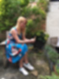 Adult grp 25.6.19 blue dress.jpg