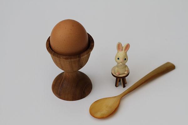 EggSpoonRabbit.jpg