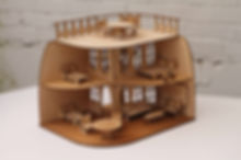Dolls House-Front-Paul.jpg