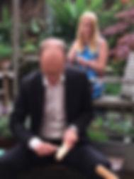 Adult grp 25.6.19 suit.jpg