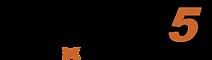 Final Logo full color.png