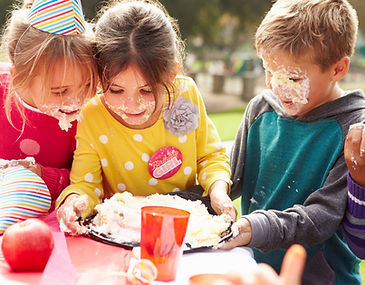 Photo of Happy Kids
