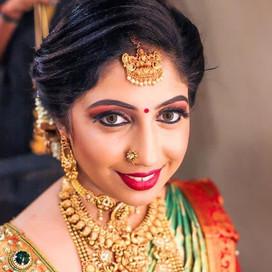 madurai beauty parlour