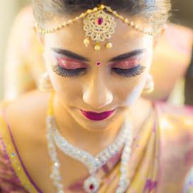 beauty parlour madurai