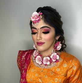 best beauty parlour madurai