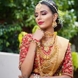 beauty parlour in madurai