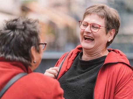 """Offener Brief von Leni Breymaier zur Stellungnahme DIMR  """"Prostitution und Sekaufverbot vom 17.10.19"""