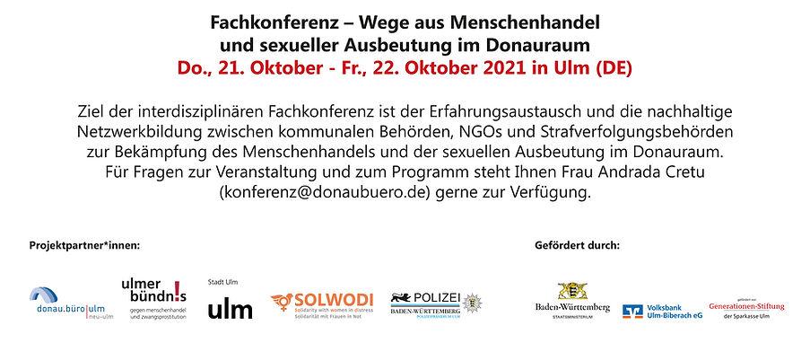 Flyer-Konferenz_2021_DE.jpg