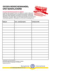 Unterschriftenliste.jpg
