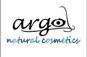 argo-logo-profile-picture-lefko.jpg