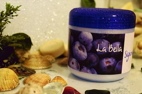 Αντικυτταριτιδική κρέμα argo natural cosmetics