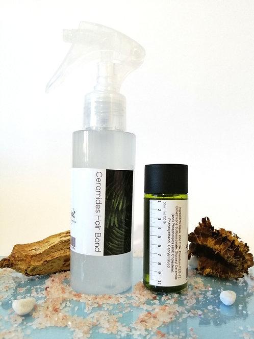 Ορός αναγένησης της τρίχας argo natural cosmetics
