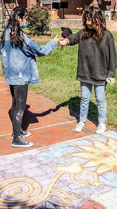 Sidewalk%2520Chalk_edited_edited.jpg