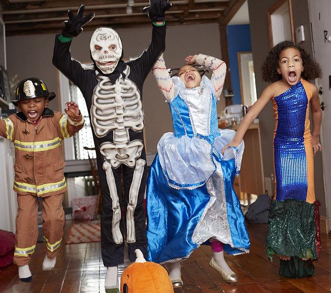 dancing in halloween costumes.jpg