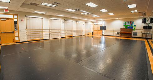 BlackRock_BUILDING_Ballet Studio1.png