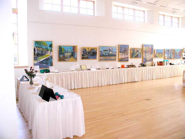 Kay Gallery Gala 1.JPG