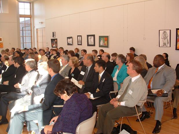 gallery audience.JPG