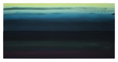 Anne C. Smith | Sea