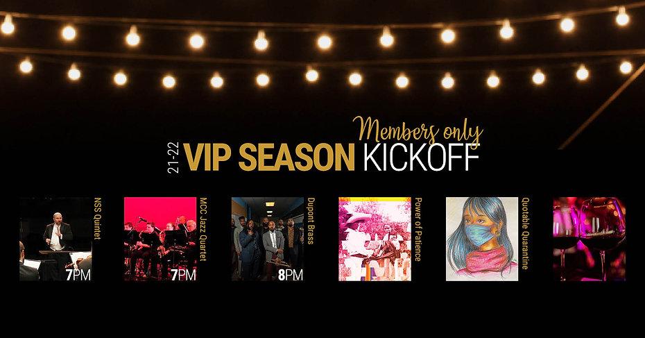 Facebook Event VIP Kickoff.jpg