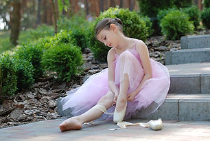 young ballet.jpg