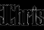 Horizontal Logo - JChris.png