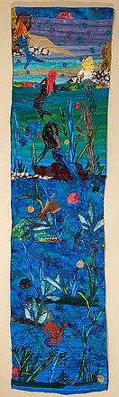 35 - Sheryl E Sims - Mermaid Magic.jpg