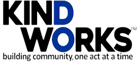 KindWorks_edited.png