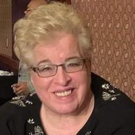 Cathy Bernard