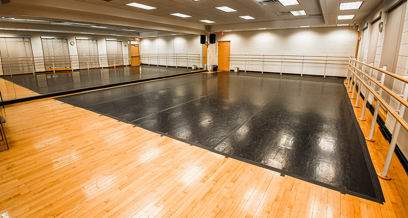 BlackRock_BUILDING_Ballet Studio2.png