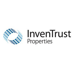 InvenTrust-Properties