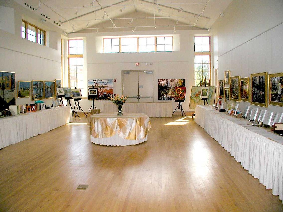 Kay Gallery Gala 3.JPG