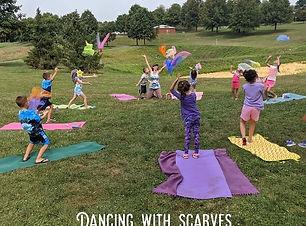Dancing with scarves.jpg